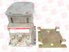 HONEYWELL M9185D-1004 ( ACTUATOR, SPRING RETURN, 24V, 30/60SEC, 50/60HZ, 20VA ) -Image