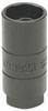 """APEX TOOLS 3923 ( 1-1/16 3/8""""DR DEEP OIL PRESS S ) -Image"""