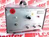 EG&G 192 ( VARIABLE FREQ LIGHT CHOPPER 2.5-100RPS 115/230VAC )