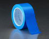 3M™ Vinyl Tape -- 471 Blue - Image