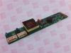 ENDICOTT RESEARCH DMAD3015 ( INVERTER DC TO AV 12VDC ) -Image