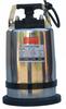 Stancor™ Solid Handeling Pump -- SL -Image