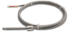 ProSense™ Thermocouple Probe -- THMK-A01L04-01 - Image