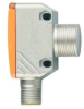 Optical Sensors - Photoelectric, Industrial -- 2330-OGH282-ND -- View Larger Image