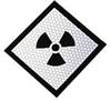 Specific Hazard Symbols for Hazcom Panels (3