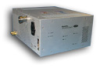 Match Pro Impedance Matching Networks -- CPMX6000