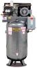 RS101V80 10HP, 230V, 1PH 80 Gal Vertical Tank Compressors -- COMRS101V80