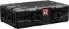 3U Rack Mount Case -- BB0030-0000-110 -- View Larger Image