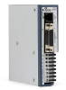 P70530 Stepper Drive, 1 Axis, 5.0 A Cont. Current, 20-75 VDC -- 780097-01