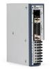 P70530 Stepper Drive, 1 Axis, 5.0 A Cont. Current, 20-75 VDC -- 780097-01