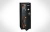 Gun Safe -- G1459DC