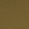 Vineyard Vinyl Upholstery Fabric -- MC-312