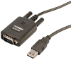 RS-232 to USB Interface Converter -- OM-CONV-USB