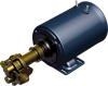 Gear Pump 900 - Super Duty