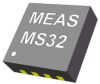 Switching Sensor -- MS32