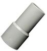 MC-VAC Vacuum Hose & Cuff -- 36108