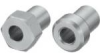 V Guides System Bushings -- BVGBS1-C