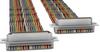 D-Shaped, Centronics Cables -- M7KKK-3605K-ND - Image