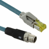 Between Series Adapter Cables -- 277-13200-ND -Image
