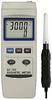 Electromagnetic Field (EMF) Meter -- PCE-MFM 3000 - Image