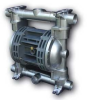 Double Diaphragm Pump -- BX 251 - Image