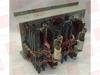 ROBICON 425-326-5 ( SCR POWER CONTROL ) -Image