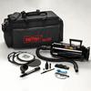 ESD-Safe DataVac® 3 Vacuum -- DV-3ESD1-220V