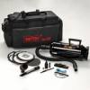 ESD-Safe DataVac® 3 Vacuum -- DV-3ESD1