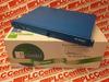 CISCO AS-4101 ( LAN SWITCH 0.8-1.4AMP 100-240VAC 50/60HZ ) -Image