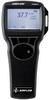 Airflow Instruments Micromanometer PVM610 -- PVM610