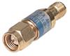 Attenuator - Fixed Coaxial -- 6803.19.A -Image