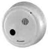 Photoelectric Smoke Alarm with Horn -- 517T Series