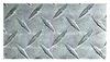 Bright Tread Plate 3003-H22 -- PT12503516