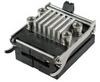 ES-Micro H-Pin Socket - Image