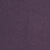 Crushed Plum Vinyl Upholstery Fabric -- VT-204