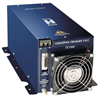 Intense Pulsed Light (IPL) & Flash Lamp Power Supplies -- SERIES CC1000