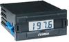 Process Indicator -- DP35 Series