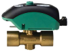 Zone Sentry®Zone Valve -- View Larger Image