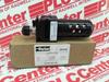 PNEUMATIC FILTER/LUBRICATOR 1/2IN NPT 150PSI MAX -- L7504B