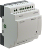 Controllers - Programmable Logic (PLC) -- 966-1592-ND -Image