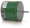 High-Efficiency ECM Replacement Motor -- Evergreen IM