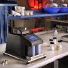 Vapor Sorption Analyzer