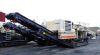 Lokotrack® LT200HP™ Mobile Cone Crushing Plant