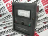 CONDUCTIVITY MONITOR -- 75720