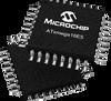 Microcontrollers, nanoWatt XLP -- ATxmega16E5