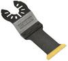 Drill Bit Accessories -- 7932698