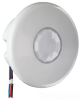 Occupancy Sensor/Switch -- CS500 -- View Larger Image