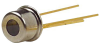 Fiber Optics - Transmitters - Discrete -- OPF320B-ND -Image