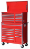 Tool Chest/Cabinet -- 50741 - Image