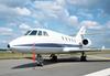 Aircraft Auto-Throttle Control Device